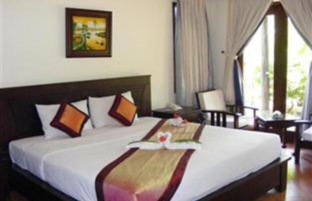 фото Sea Lion Beach Resort & Spa Ii 370525431