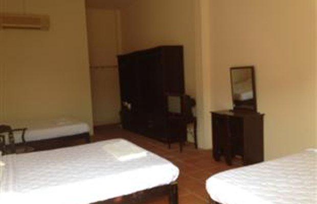 фото Charm Dao Ngoc Phu Quoc Resort 370532486