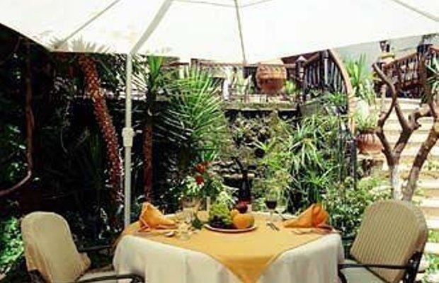 фото Dogan Hotel 370590555