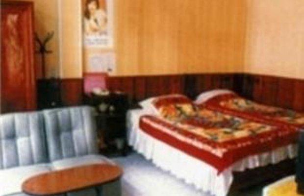 фото Anh Thu Hotel 370816720