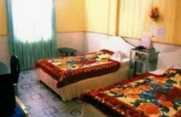 фото Anh Thu Hotel 370816724