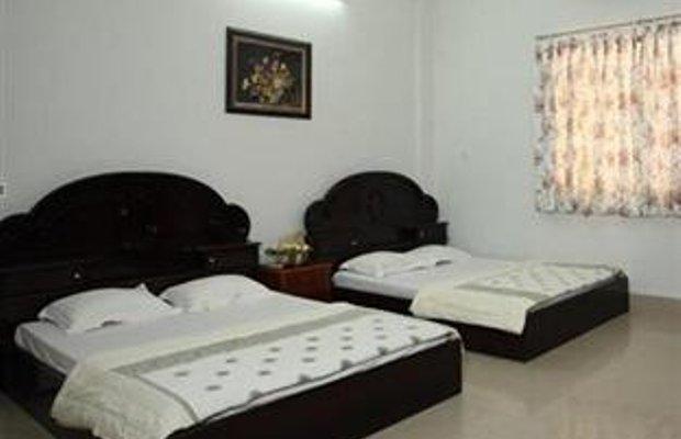 фото Hiep Thuan Hotel 370821994