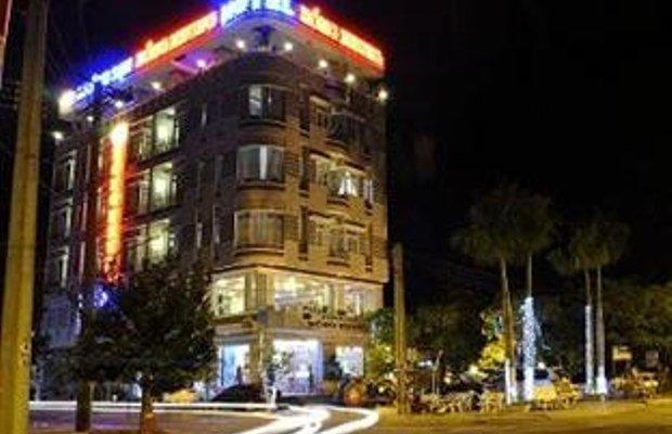 фото Hong Nhung Hotel 370822886
