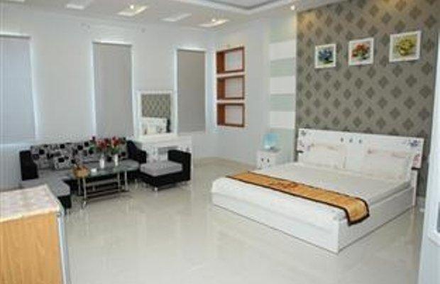 фото Hong Nhung Hotel 370822889