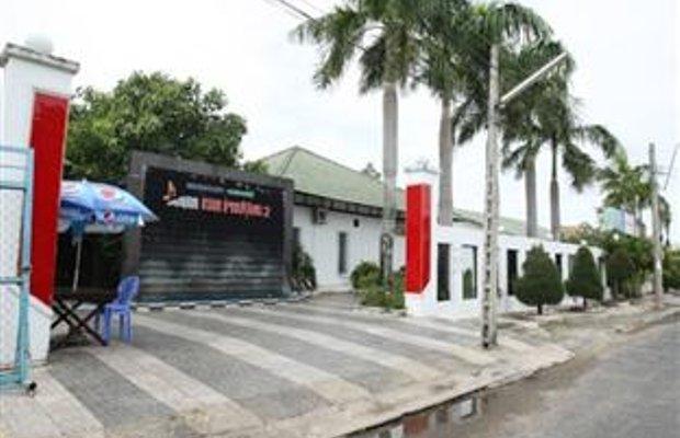 фото Kim Phuong Hotel 370823450