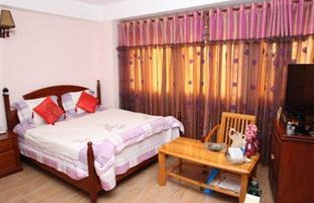фото Kim Phuong Hotel 370823453