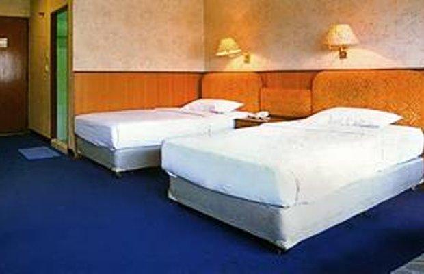 фото New Empire Hotel 370948695