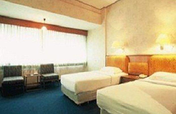 фото New Empire Hotel 370948697