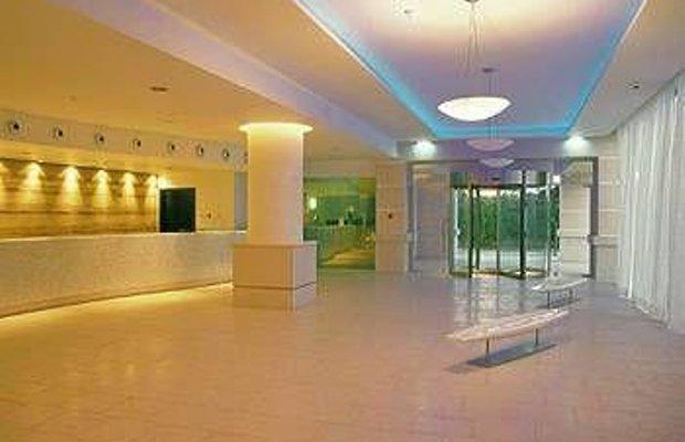 фото Napa Plaza Hotel 371008126
