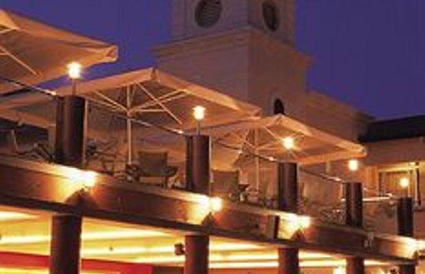 фото Napa Plaza Hotel 371008148