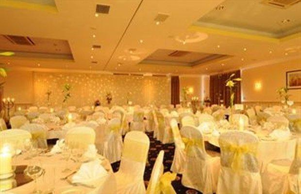 фото Woodlands Hotel 371078858
