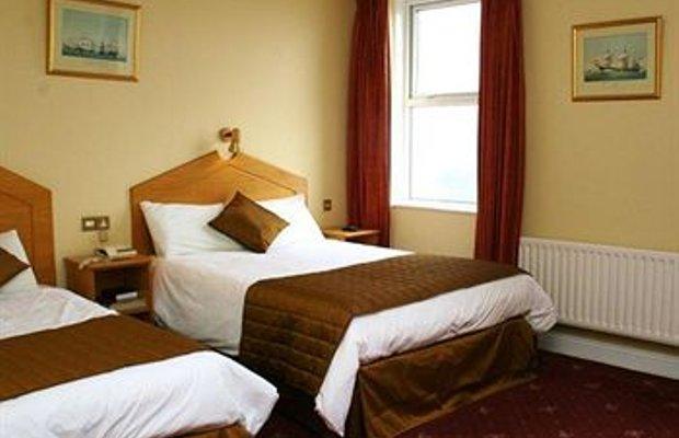 фото Grand Hotel 371094805