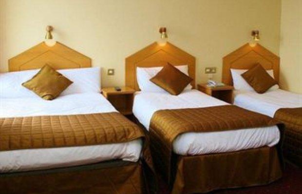 фото Grand Hotel 371094807