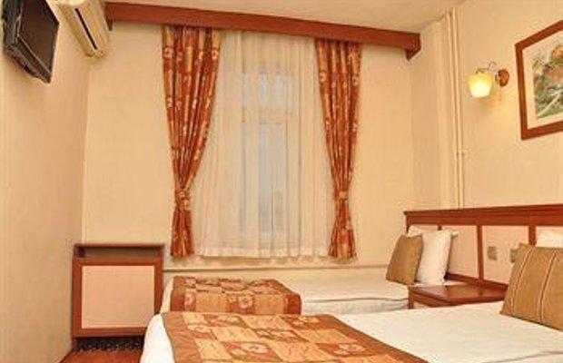 фото Anzac Hotel 371171238