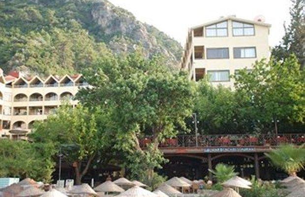 фото Hotel Golmar Beach 371254536