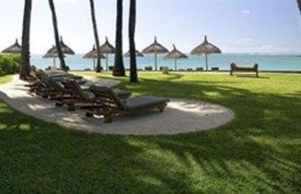 фото Constance Belle Mare Plage 371274170