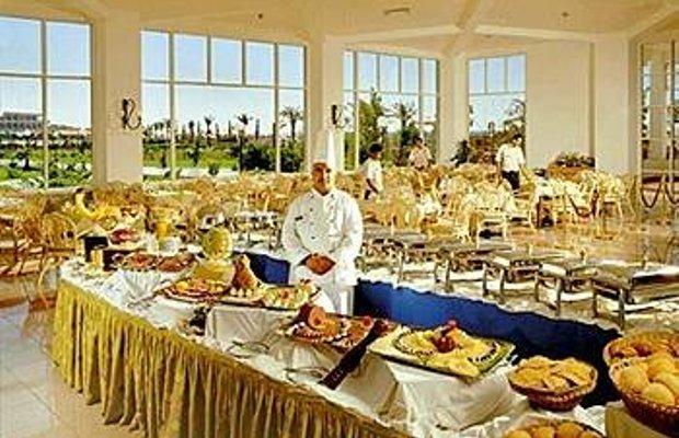 фото Baron Resort Sharm El Sheikh 371288972