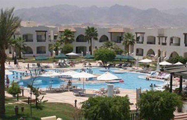 фото Grand Sharm Resort 371289257