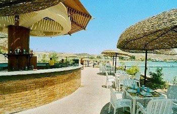фото Grand Sharm Resort 371289301