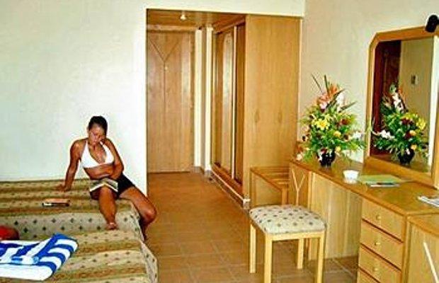 фото Sharm Holiday Resort 371289349