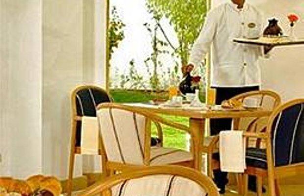 фото Ramada Plaza Sharm El Sheikh 371289412
