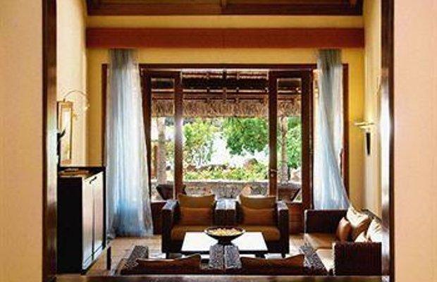 фото Travelodge Hotel by Wyndham Weyburn 371365154