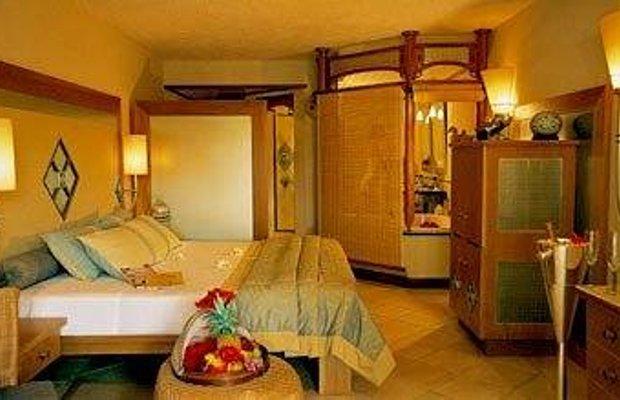 фото Travelodge Hotel by Wyndham Weyburn 371365303