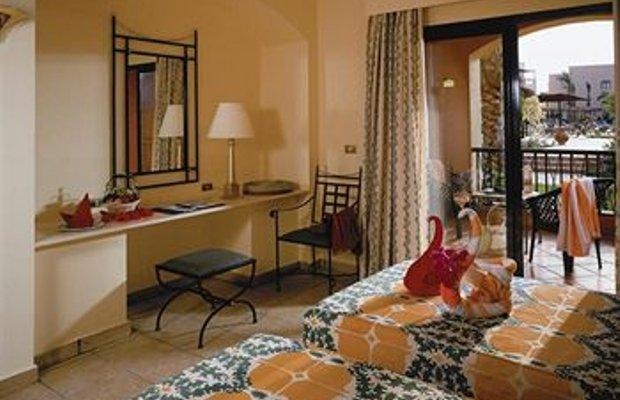 фото Iberotel Makadi Saraya Resort 371433477