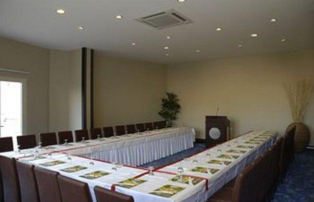 фото Grand Cettia Hotel 371465223