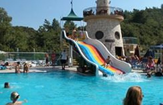 фото Grand Cettia Hotel 371465234