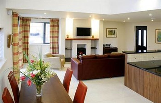 фото Derrynane Hotel 371472068