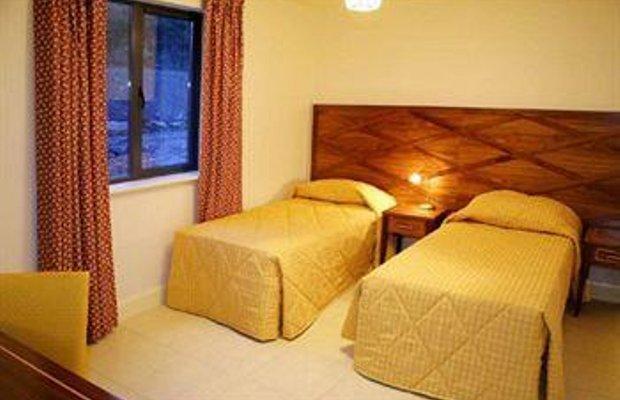 фото Derrynane Hotel 371472083