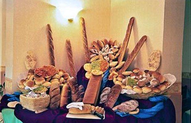 фото Cleopatra tsokkos Hotel 371484246