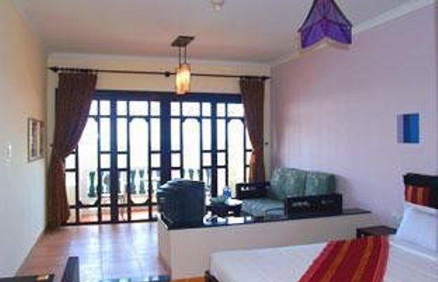 фото Dynasty Mui Ne Beach Resort 371612732
