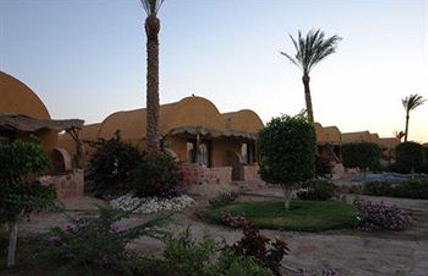 фото All Seasons Badawia 371780062