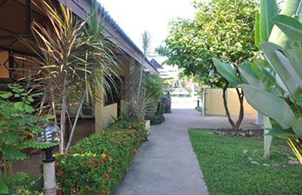 фото Phuket Airport Hotel 371801261
