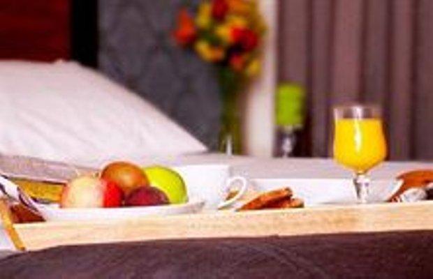фото Treacy's Hotel Spa & Leisure Club Waterford 371864462