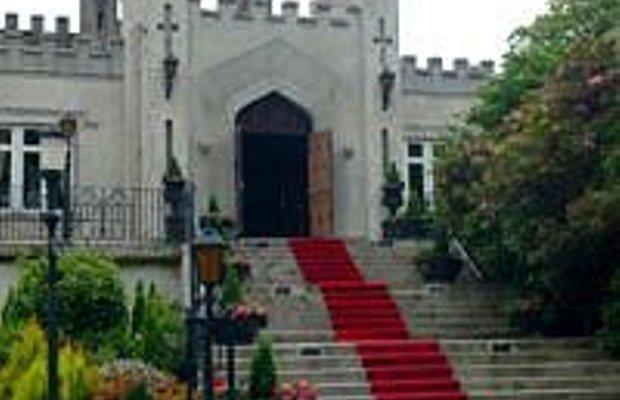 фото Cabra Castle Hotel 371872961
