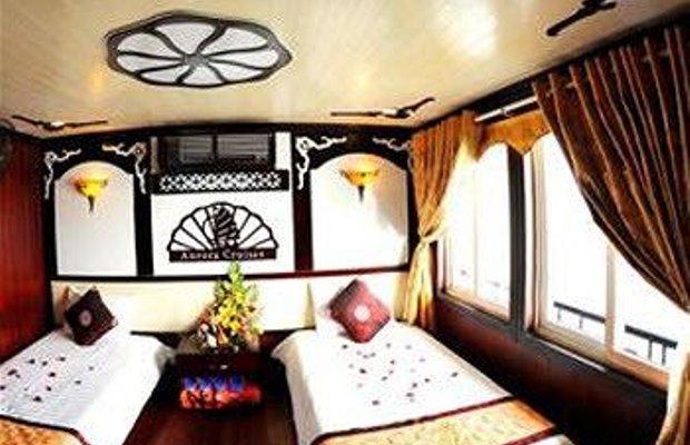 фото Halong Aurora Cruises 371925124