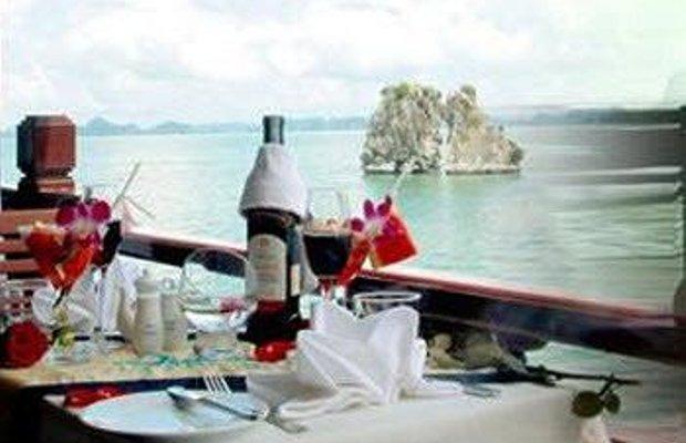 фото Halong Aurora Cruises 371925169