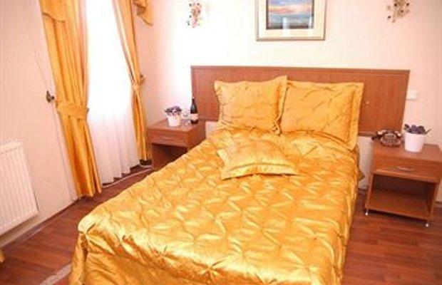 фото Stone Hotel Istanbul 372009980
