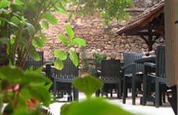 фото Stone Hotel Istanbul 372010049