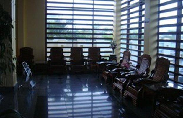 фото Lam Tra 1 Hotel 372096446