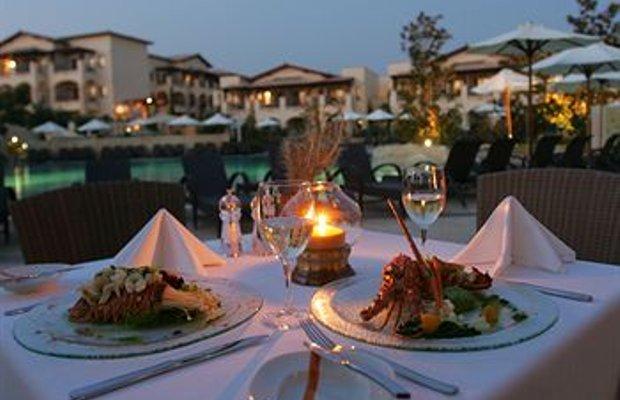 фото InterContinental Aphrodite Hills Resort Hotel 372269123