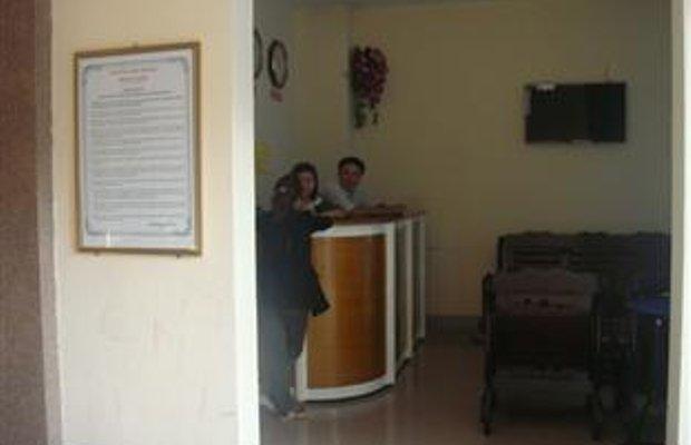 фото Praha Hotel 372279800