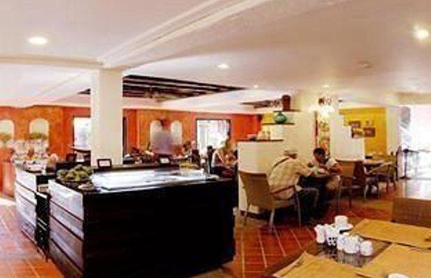 фото Baan Samui Resort 372294046