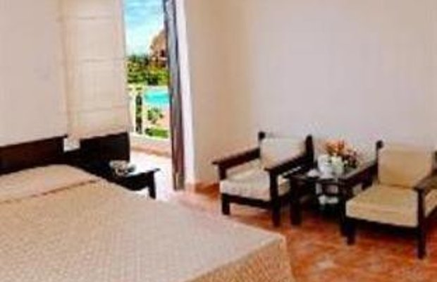 фото Son Thuy Resort 372294183