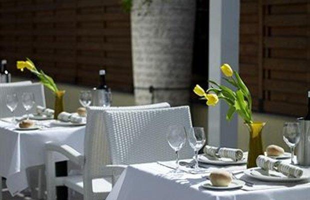 фото Atlantica Oasis Hotel & Gardens 372295175