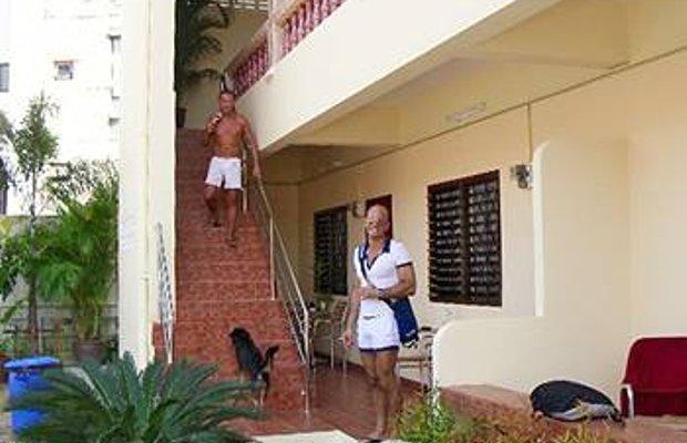 фото Hotel Puerta Del Sol Phuket 372392171
