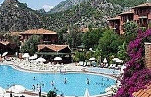 фото Noa Club Suncity Hotel 372405160